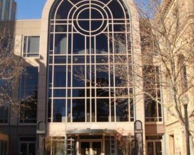 Best Commercial Glass Repair Near Sacramento