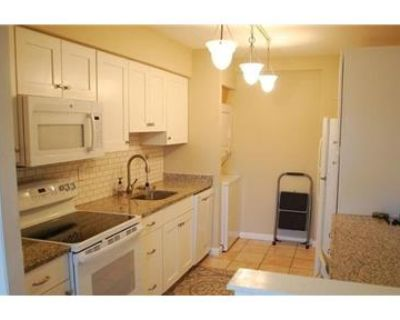 Pet Friendly 2+2 Apartment in Ardmore