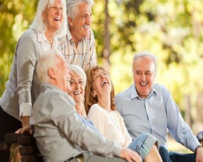 Request a tour Sungarden Terrace best assisted living in California