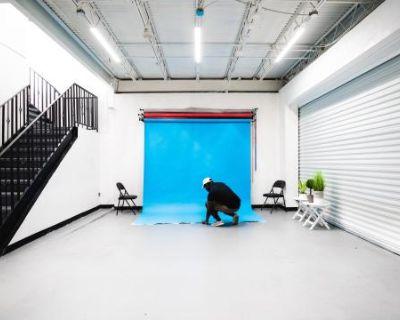 Galleria Event & Studio Space, Houston, TX