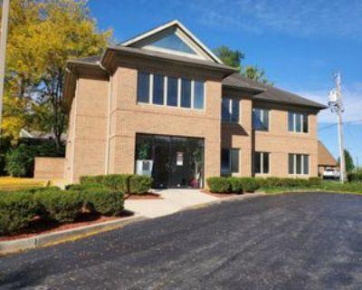 8769 N Main St 1st Fl #1stFL, Dayton, OH 45415 Studio Apartment