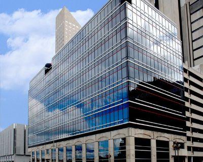 ISTA Building