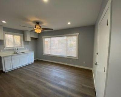 1137 Hoffman Avenue #2, Long Beach, CA 90813 1 Bedroom Apartment