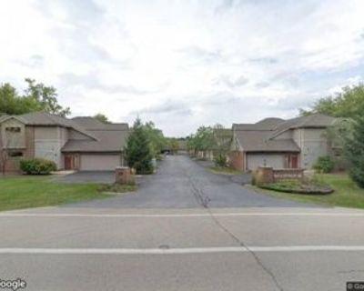 Fond Du Lac Ave, Menomonee Falls, WI 53051 2 Bedroom Apartment