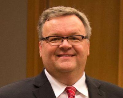 Best Personal Injury Lawyer in McKinney, Texas