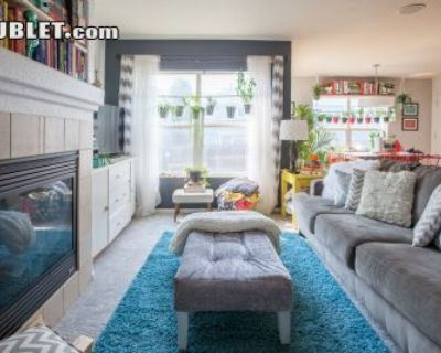 $2500 3 townhouse in Larimer (Fort Collins)