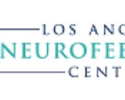 Los Angeles Neurofeedback Center