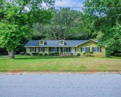 3381 San Antonio Dr, Snellville, GA 30039 3 Bedroom House