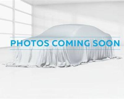 2021 Mercedes-Benz GLC GLC 43 AMG 4MATIC