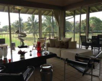 7623 Cinebar Drive Unit: 30u Boca Raton FL 33433