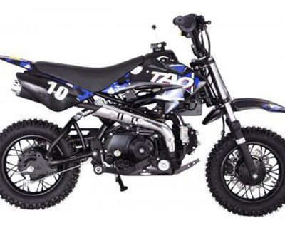 2021 Tao Motor DB10 Motorcycle Off Road Norfolk, VA