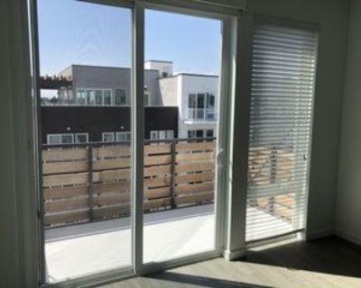 2455 South Ash Street #2, Denver, CO 80222 1 Bedroom Apartment
