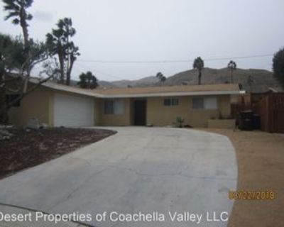 39330 Juan Cir, Cathedral City, CA 92234 3 Bedroom House