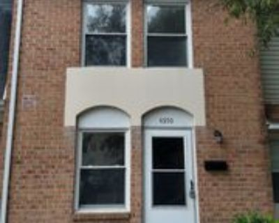 4570 Greenwood Dr #4570, Portsmouth, VA 23701 2 Bedroom Apartment