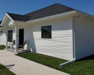 726 Adams Street #B, Quincy, IL 62301 2 Bedroom Condo
