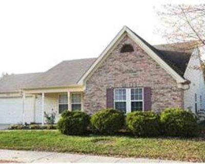 8532 Legacy Ct #1, Fishers, IN 46038 4 Bedroom Apartment