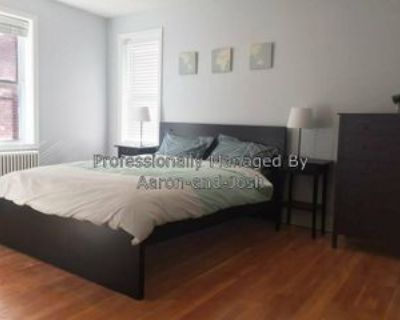 1228 Raum St Ne #4, Washington, DC 20002 2 Bedroom Condo
