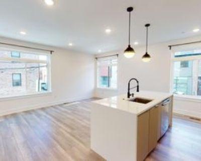 1505-1507 North Stillman Street - 7 #7, Philadelphia, PA 19121 2 Bedroom Apartment