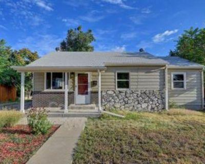 2141 Fir Dr, Thornton, CO 80229 3 Bedroom House