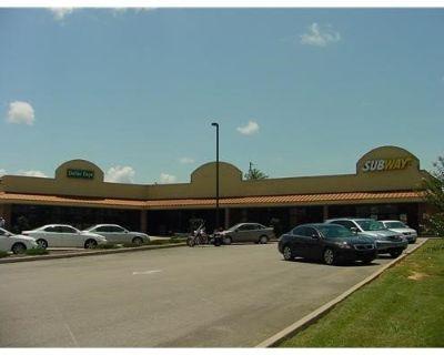 Retail/Office/Park Place/Wiggins/Stone Co.