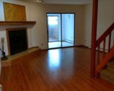 3129 Bell Dr, Boulder, CO 80301 3 Bedroom House