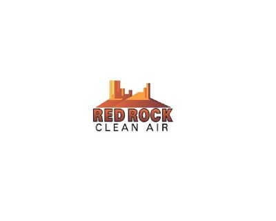 Red Rock Clean Air