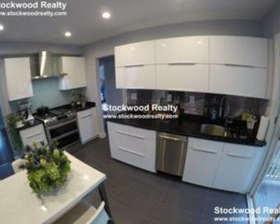 46 Florida St #3, Boston, MA 02124 3 Bedroom Apartment