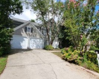 610 Barsham Way, Johns Creek, GA 30097 3 Bedroom House