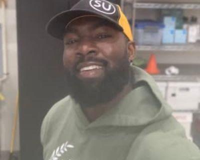 Stephen Walker, 32 years, Male - Looking in: Manassas Manassas city VA