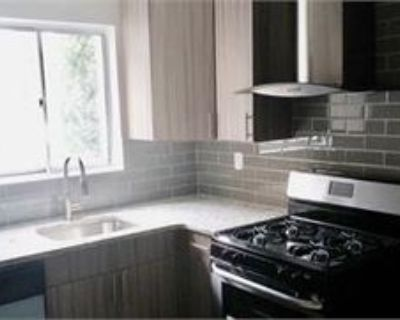 773 Greenwood Ave Ne #10, Atlanta, GA 30306 1 Bedroom Apartment