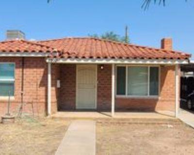 1510 E Roosevelt St, Phoenix, AZ 85006 2 Bedroom Apartment