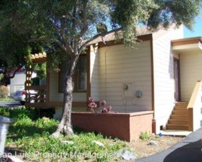 135 Fontana Ave, San Luis Obispo, CA 93401 3 Bedroom House