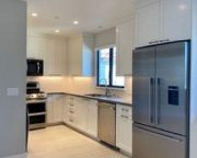 Saint Joseph Ave, Long Beach, CA 90803 2 Bedroom House
