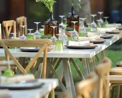 Party Rental Glendale   Best Party & Event Rentals Service Provider in CA