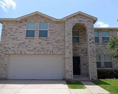 4117 German Pointer Way, Fort Worth, TX 76123 5 Bedroom House