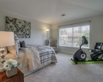$1,700 per month room to rent in Shannon available from September 1, 2021