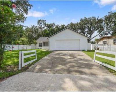 3502 Lake Lawne Avenue, Orlando, FL 32808 3 Bedroom House