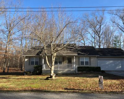 Craigslist - Homes for Rent Classifieds in Crossville ...