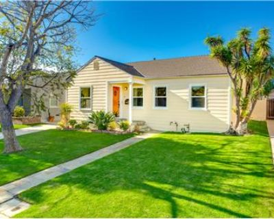 $9000 - 6 bed / 3 bath fully remodeled house