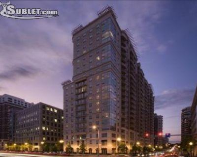 $5500 3 apartment in Ballston