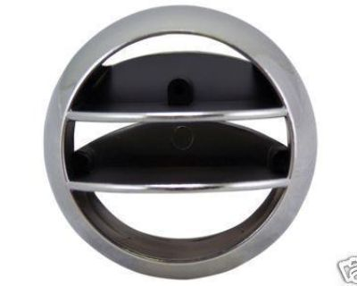 Ball, Side Vents 1966-1972 Chevy [32-7293]