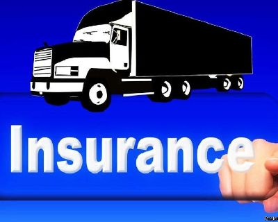 Best Moving Insurance