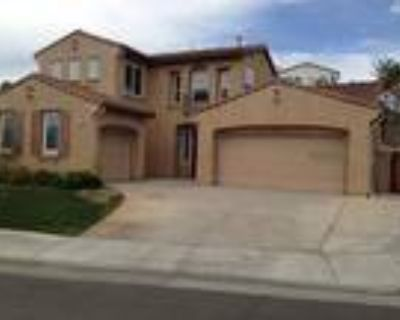 Gorgeous Home For Rent Winchester California
