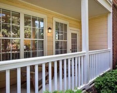 Castle Creek Parkway East Dr #516, Indianapolis, IN 46250 2 Bedroom House