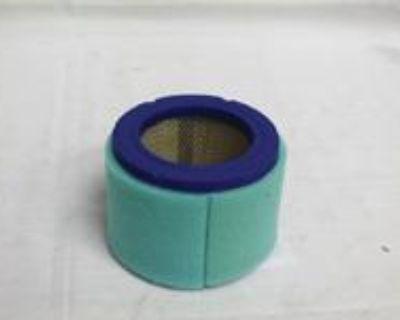 Cummins Onan 140-2379 Air Filter Emerald & Marquis