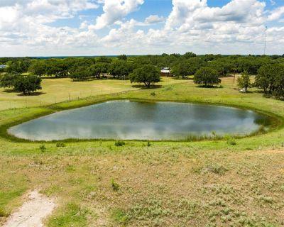 220 Country Oaks Ln, brownwood, TX 76801