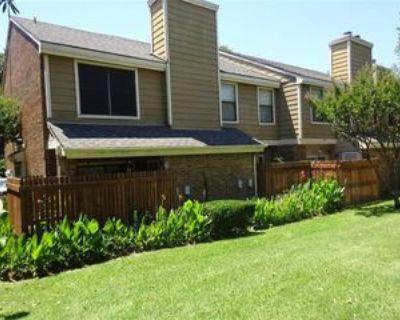 2127 Park Willow Ln #B, Arlington, TX 76011 2 Bedroom Condo