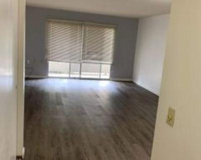 748 748 Oakland Ave 307, Oakland, CA 94611 2 Bedroom Apartment