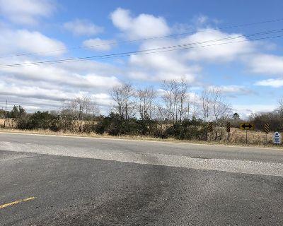 Highway 397 & E Prien Lake Rd
