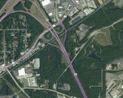 2885 Alton Way Irondale/Trussville Land